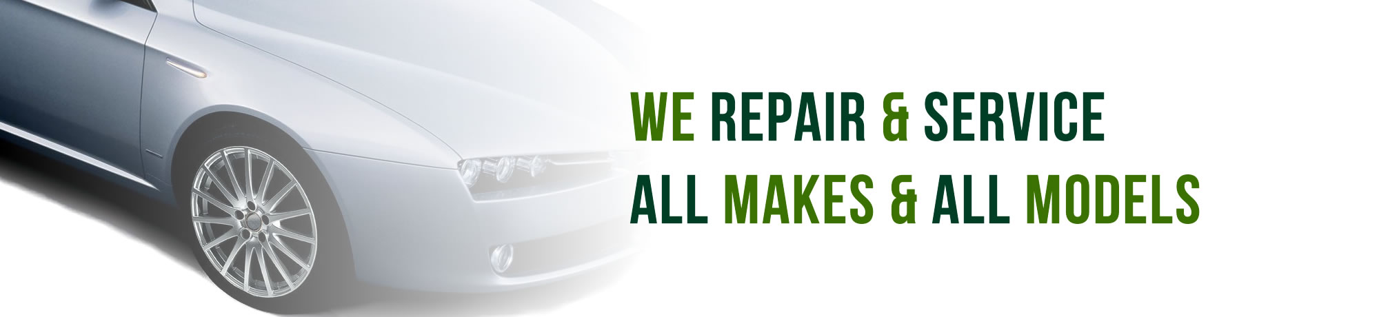 crash repairs dublin